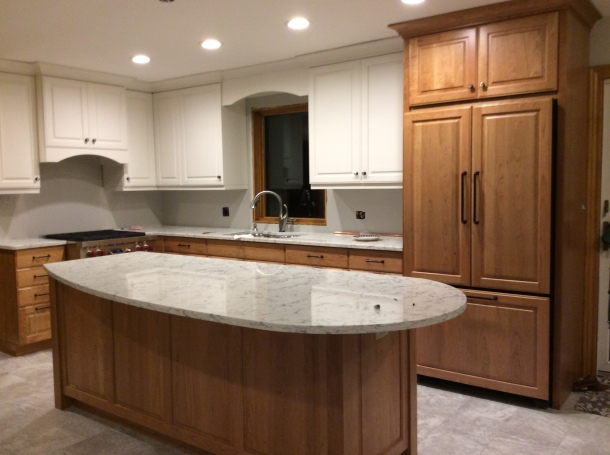 Preferred Kitchen remodeling | nina in the kitchen FO78